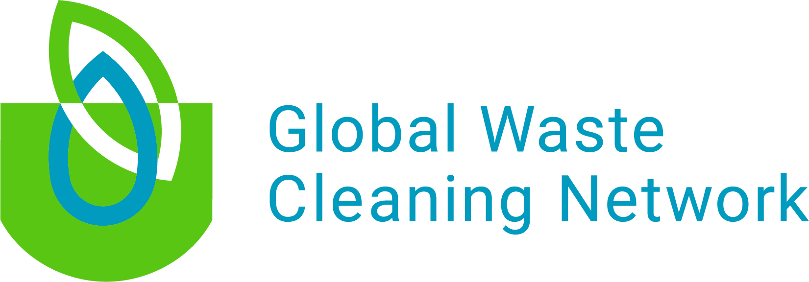 Global Waste Cleaning Network